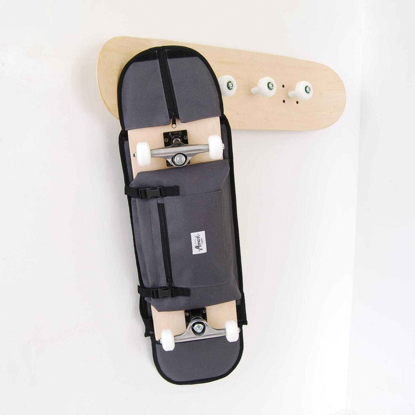 sacs dos skate pour gar ons sont parfaits pour marque skate pr f r e. Black Bedroom Furniture Sets. Home Design Ideas
