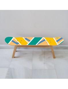 Geschenke für SkateR