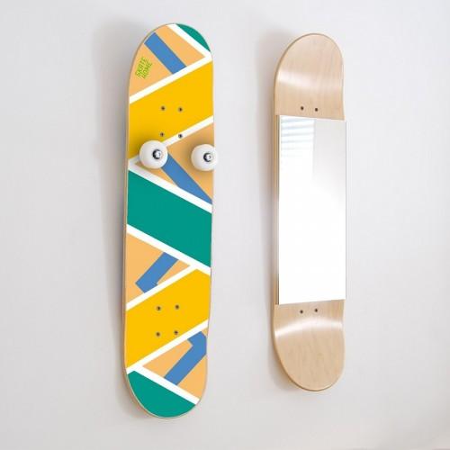 El mejor regalo para skater