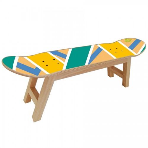 Special Gift for Skater