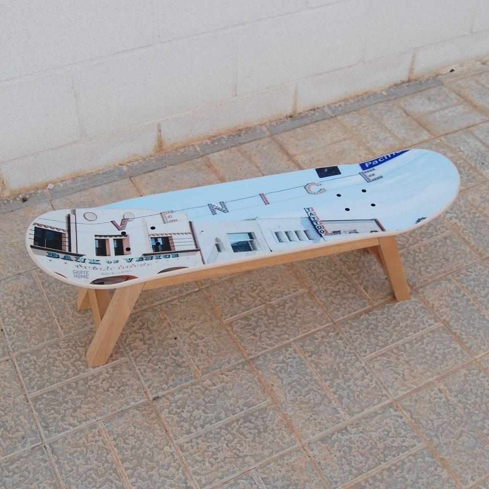 skate home hat das perfekte geschenk f r skateboarder