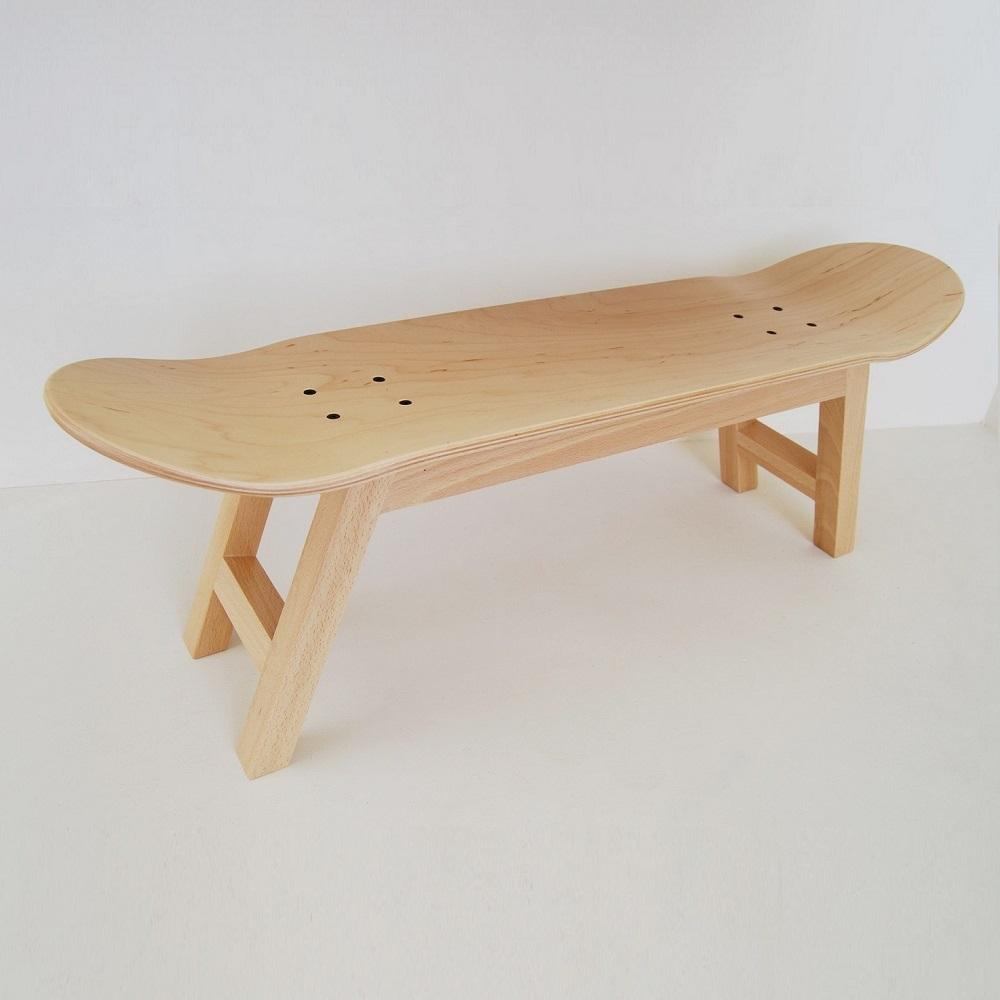 das perfekte geschenk f r einen jungen skateboarder. Black Bedroom Furniture Sets. Home Design Ideas