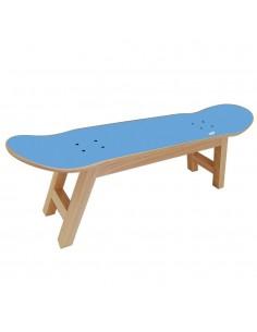 Le meuble parfait pour le cadeau d'un fan de skateboard