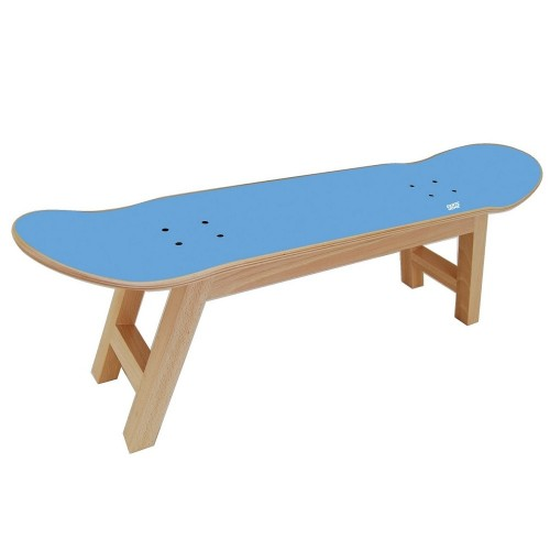 Das perfekte Möbel für Geschenk ein Skateboarding Fan