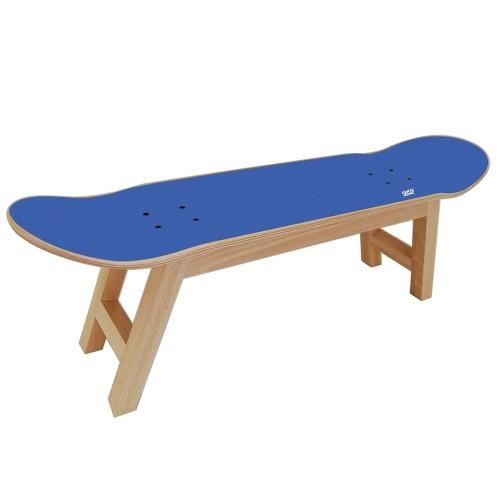 Skateboarding Dekoration für Skateboarder Geschenk