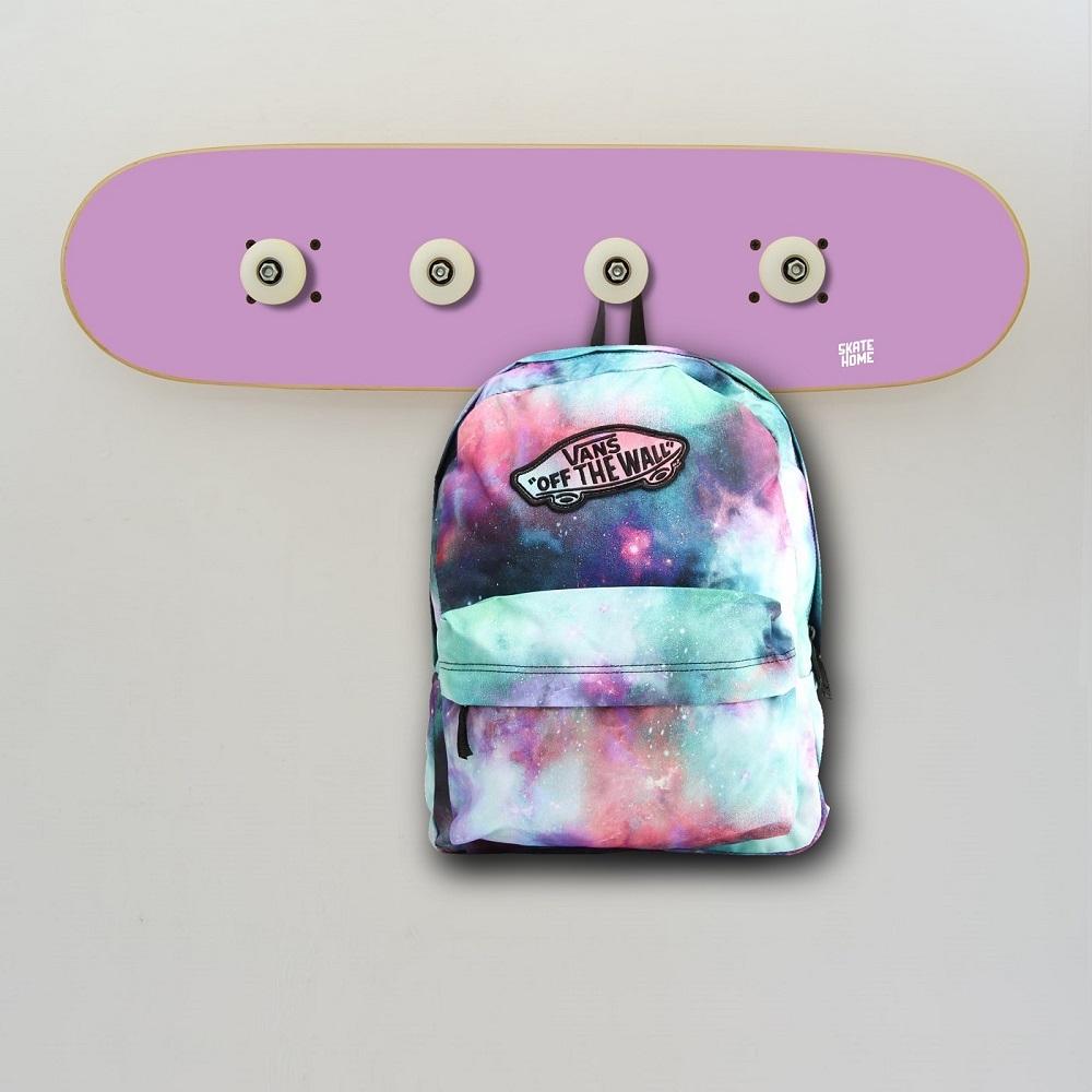 la décoration de skateboard la plus utile pour les adolescents