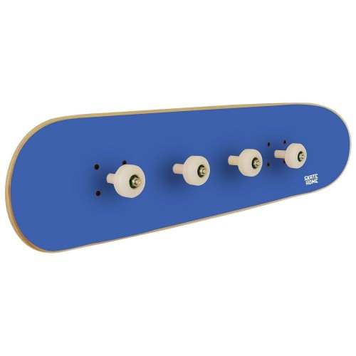 Skateboard Ideas for a Teenage Skater's Bedroom