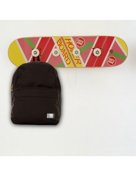 Skateboard Porte-manteau - Boards