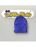 Pokemon Go Skateboarding - Skateboard Garderobenleiste