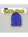 Perchero Monopatín - Pokemon Go Skateboarding