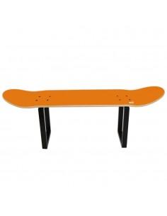 Mueble ideal para regalar en un cumpleaños o por navidad a un skater.