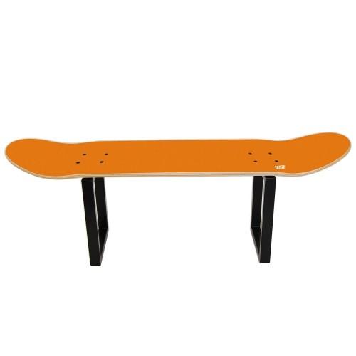 Ideale Möbel Skater an einem Geburtstag oder zu Weihnachten zu geben