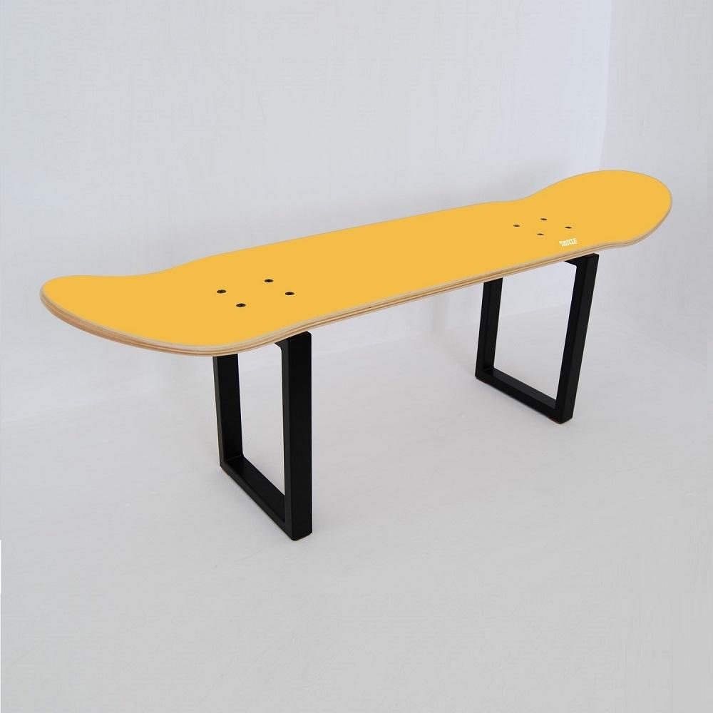 id e cadeau pour un jeune ou un ado fan de skate. Black Bedroom Furniture Sets. Home Design Ideas