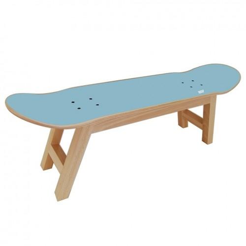 Cadeau idéal pour votre copain skater ami skateur