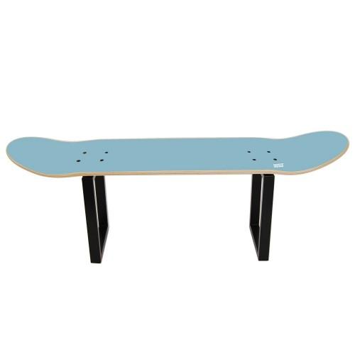 Ein sehr originelles Geschenk für einen einzigartigen Skater