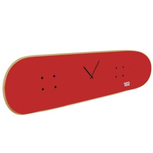 Comment puis-je surprendre un skateur avec un cadeau original