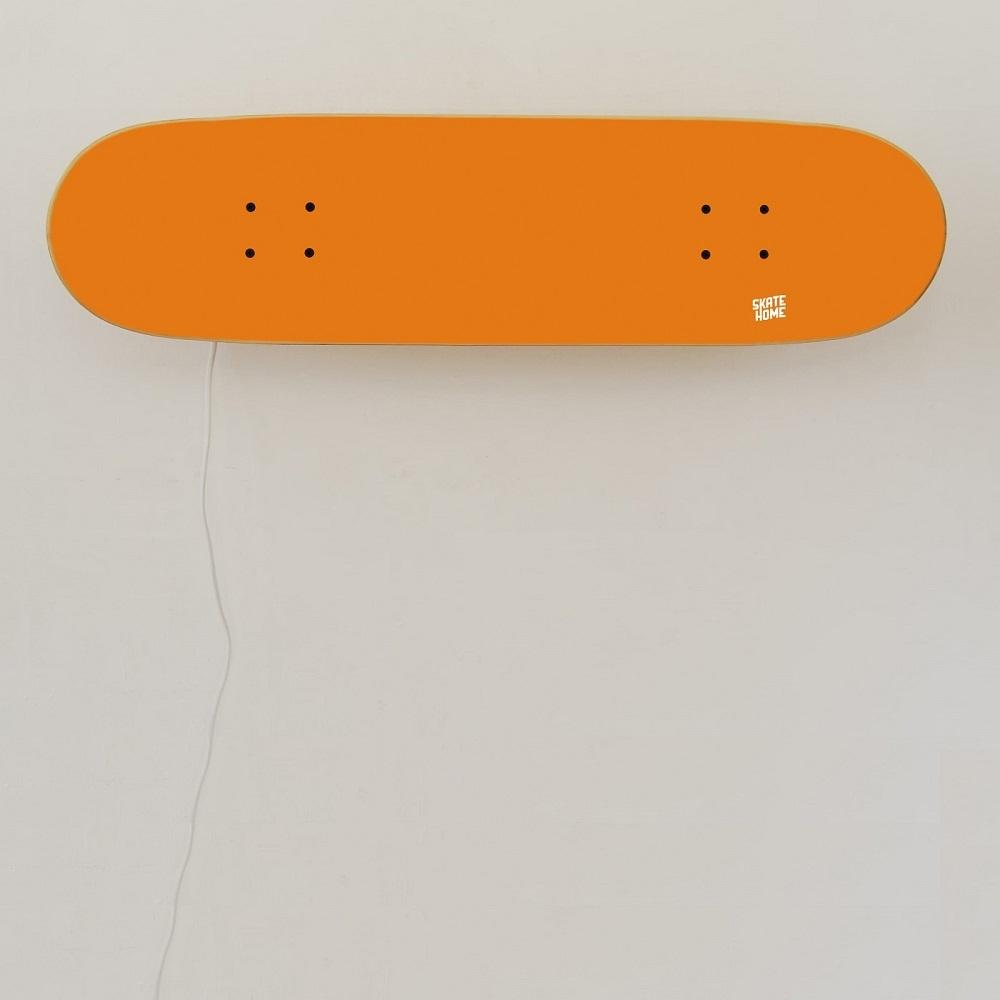 Concevoir les chambres de la jeunesse avec un style plus skate for Chambre de la jeunesse