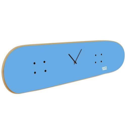 Un cadeau différent pour décorer la chambre d'un skater