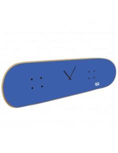 New gift idea for skateboarders