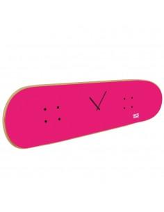 Neue Geschenkidee für Mädchen Skater