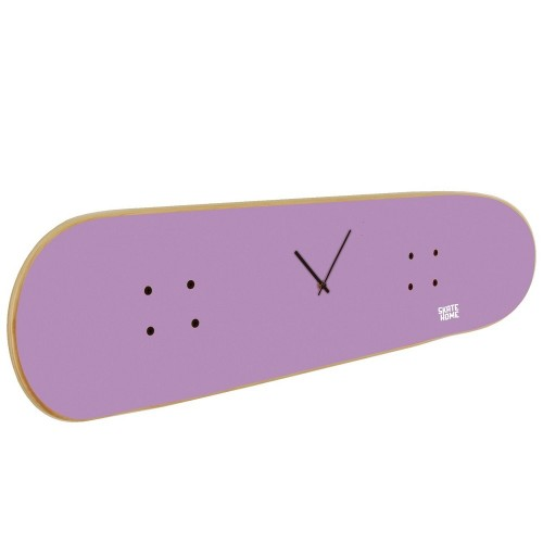 coolste Skate-Uhr für Mädchen Skater