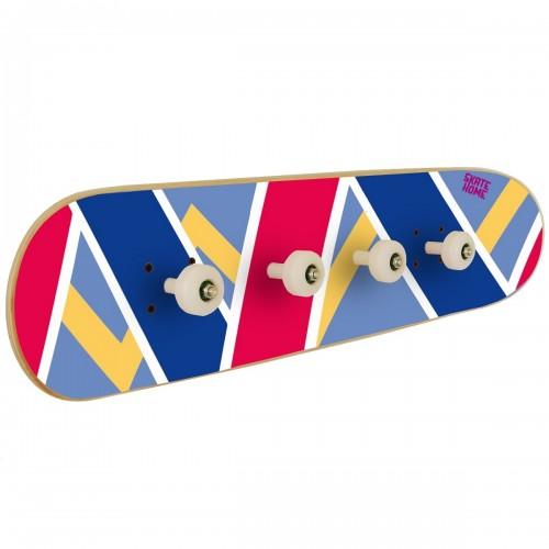 Dekorations geschenk für einen Skater freund