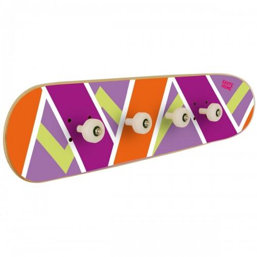 Cadeau que tous les skaters veulent