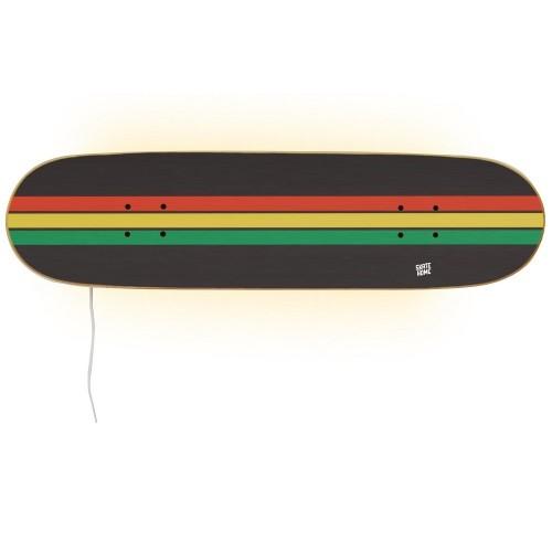Cadeau pour les fans de Bob Marley et Reggae
