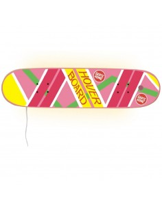 Hoverboard regalo para skaters