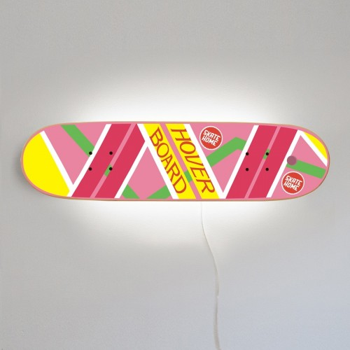 Hoverboard gifts for skaters