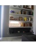 Gift Kids lamp decoration, Kids Skateboard Furniture & Décor