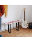Go Skateboarding Day furniture for your skater room