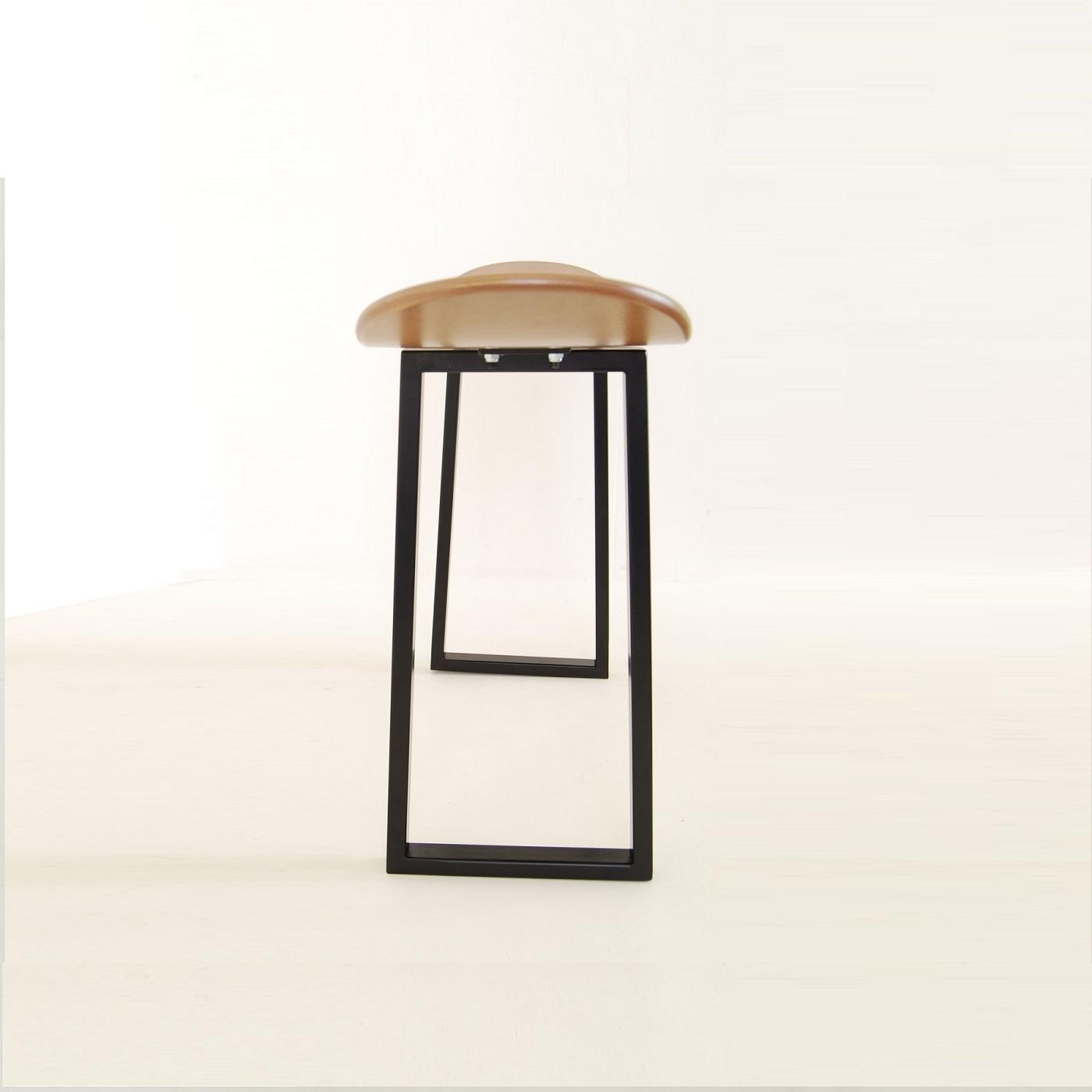 banc skateboard grands choix pour les cadeaux de no l pour les skaters. Black Bedroom Furniture Sets. Home Design Ideas