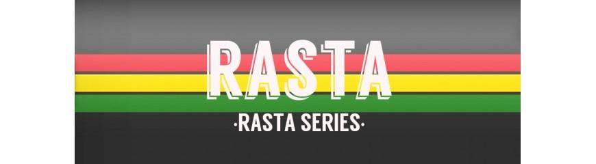 Rasta Series